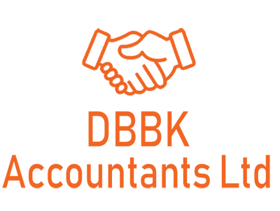 DBBK Accountants Ltd