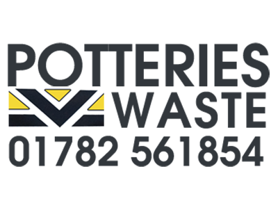 Potteries Waste
