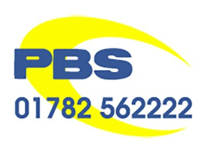 Potteries Building Supplies