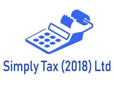 Simply Tax (2018) Ltd