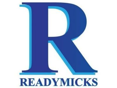 Readymicks