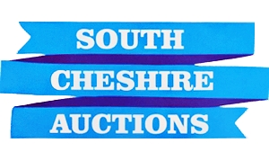 South Cheshire Auctions